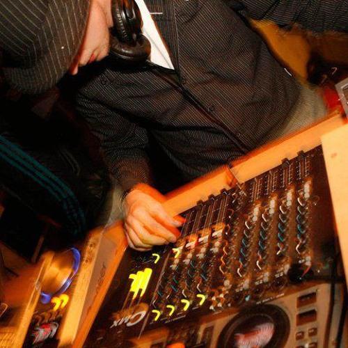 DJ ExCiTe's avatar