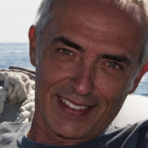 Stefano Pulga's avatar