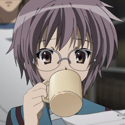 Shablazor's avatar