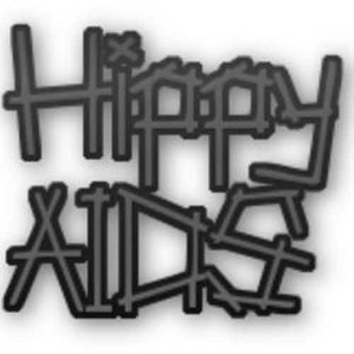 HippyAIDS's avatar