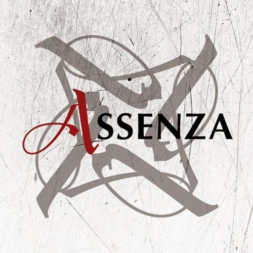 Assenza's avatar