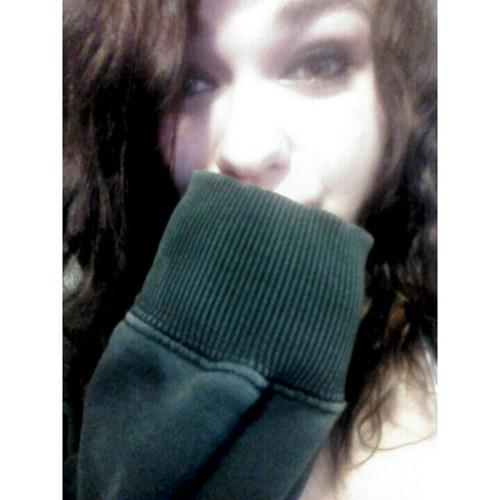 lexiimarie1995's avatar