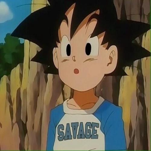 callmesavage's avatar