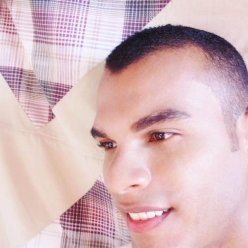 Robson Carneiro 3's avatar