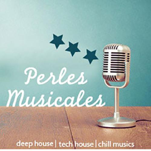 PerlesMusicales's avatar