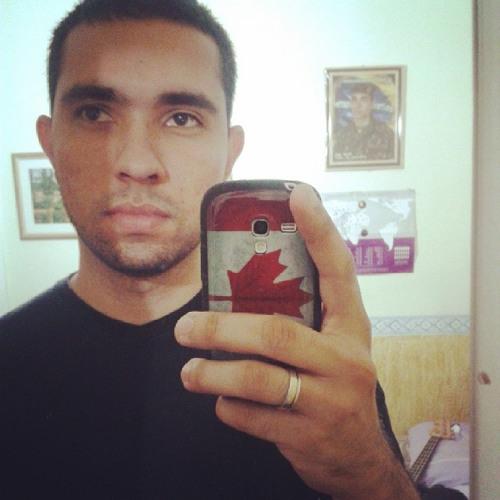 brunobragajc's avatar