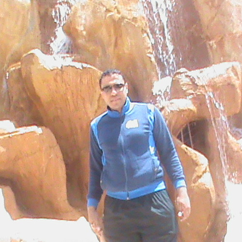 Ayman Wehady's avatar