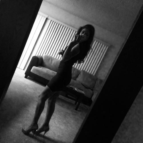 DivinaCasas's avatar