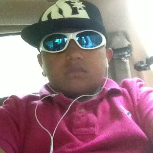 Rudes Cruz's avatar
