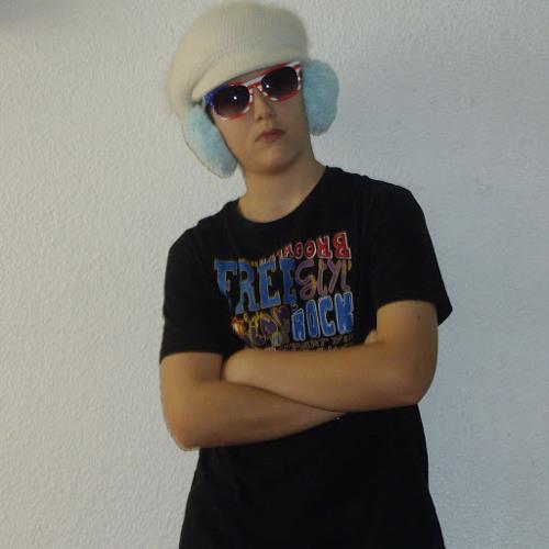 mikel perez 6's avatar