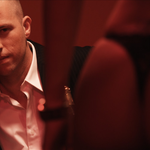 Jacob Vinjegaard's avatar