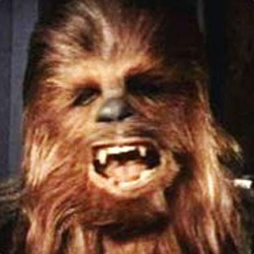Chewbacca2014's avatar