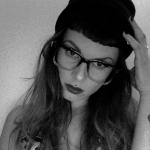Va Ness 4's avatar