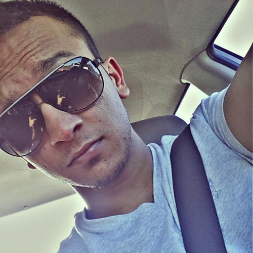 Qaisi5Shiri's avatar