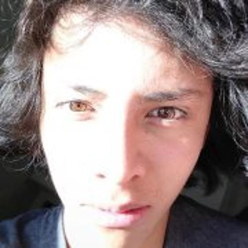 Arturo Vega Sánchez 1's avatar