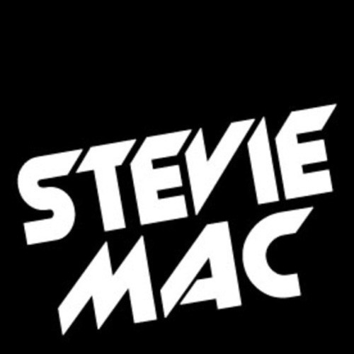 stevie mac 4's avatar