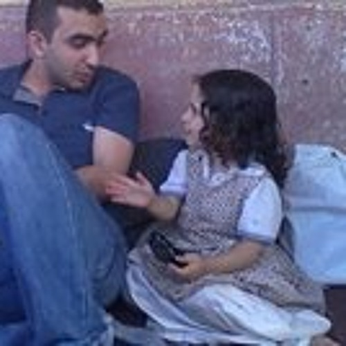 Mahmoud Adel 124's avatar