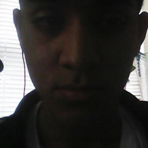 jayquon97's avatar