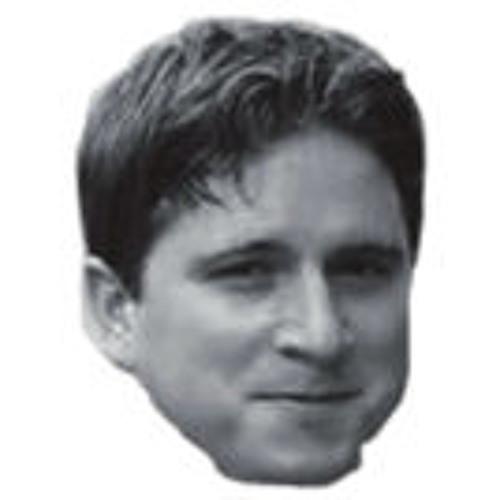PoopNukem's avatar