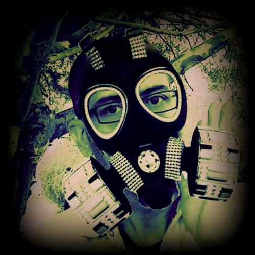 raminbox's avatar