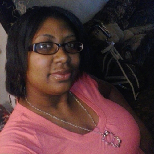 Raven MissMe Lollar's avatar