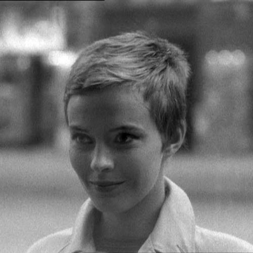 Susanne Wutz's avatar