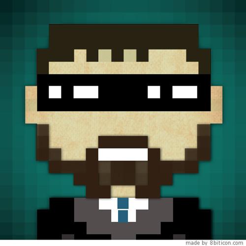 seb oliva's avatar