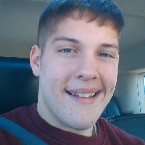 jbowman1997's avatar