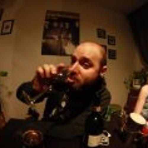 Nicolai Muroma's avatar