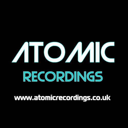 Atomic Recordings's avatar