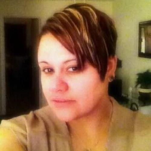 Brandy S. Cole's avatar