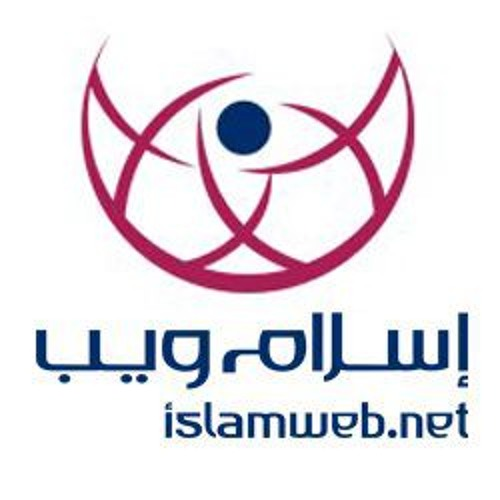islamweb's avatar