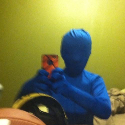 messer z's avatar