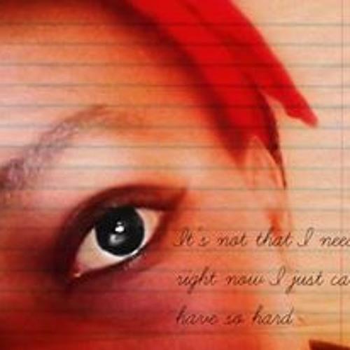 Sekela Thambikeni's avatar