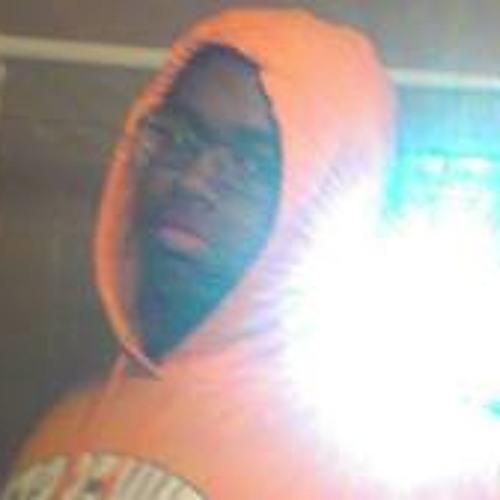 Nathaniel Sullivan 1's avatar