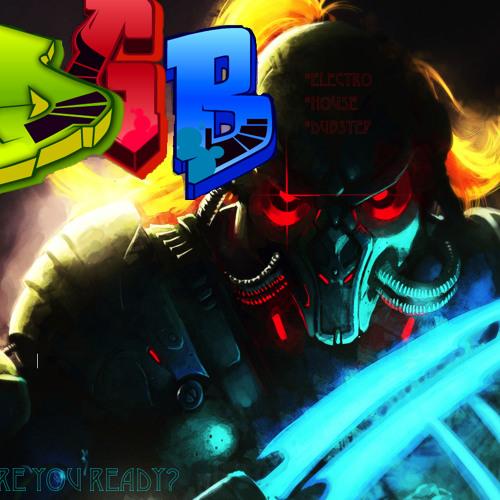 xXDGBXx's avatar