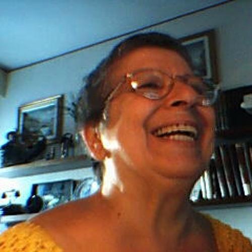 Matilde del Prete's avatar