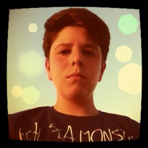 Haktan Altın's avatar