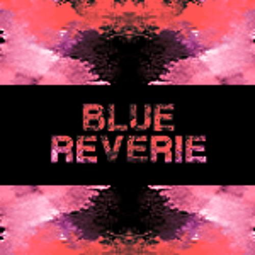 Blue Reverie's avatar
