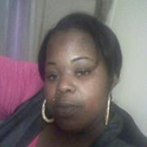Latoya Harrison 2's avatar