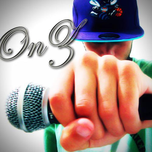 OnZ1988's avatar