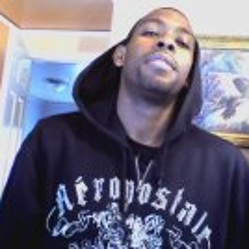 Jay Stew 7's avatar