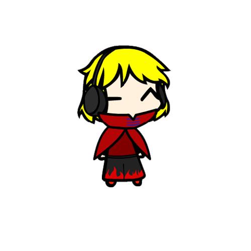 naruto uzumakix music's avatar