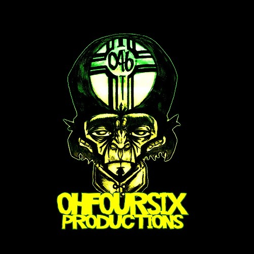OHFOURSIX PRODUCTIONS's avatar