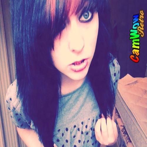 Rose Fritts's avatar