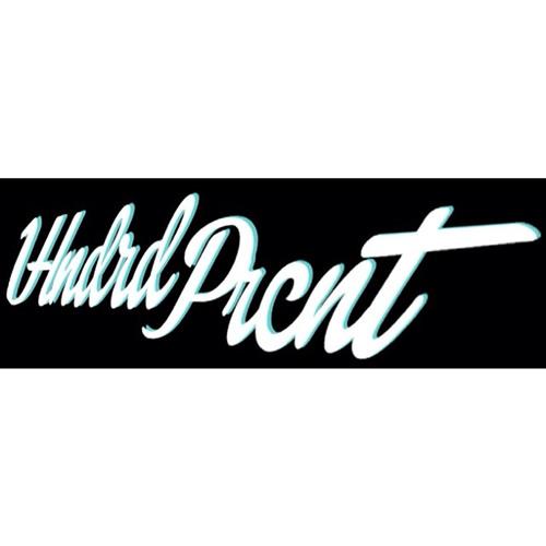 1HNDRDPRCNT's avatar
