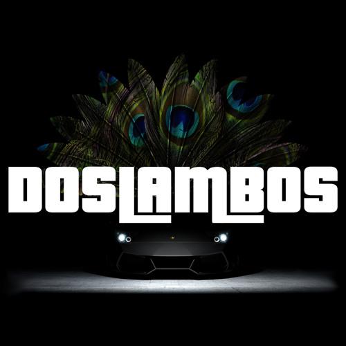 DosLambos's avatar
