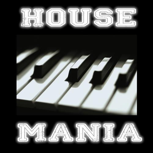 House Mania's avatar