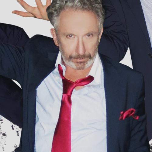 WillardMorgan's avatar