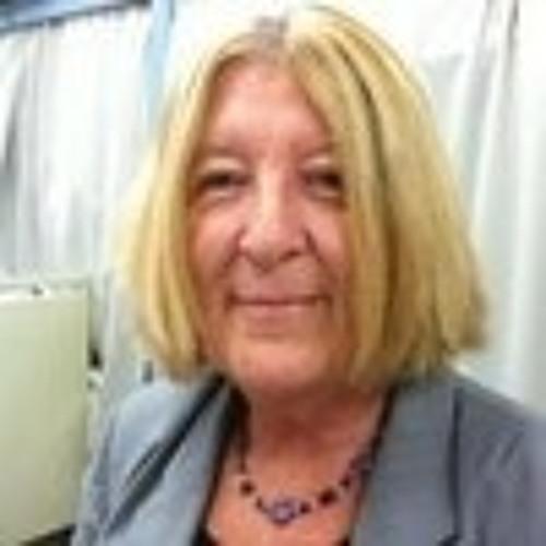 Germaine Bouchard's avatar